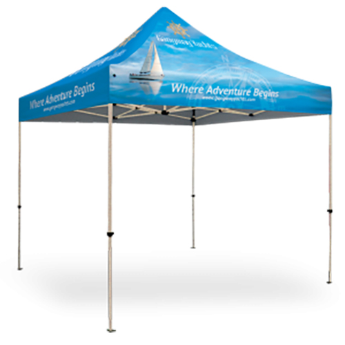 promotional tents category thumbnail