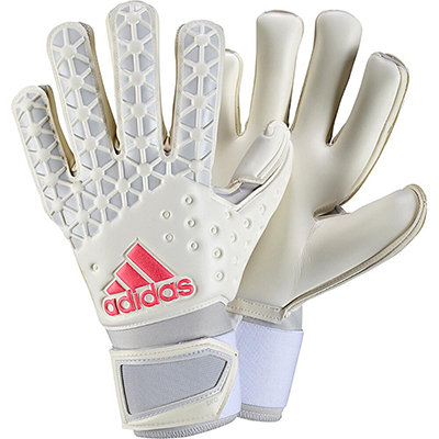 ACE Pro Classic Goalie Gloves