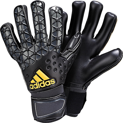 ACE Pro Classic Goalkeeper Gloves
