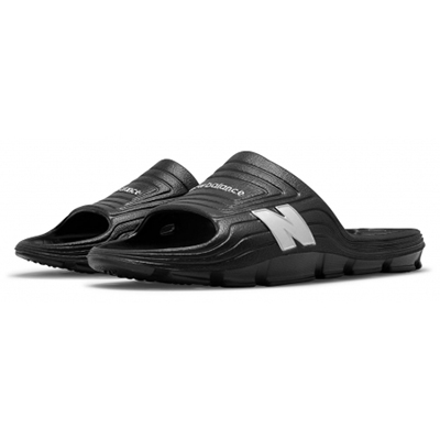 New Balance SD103 Sport Slide