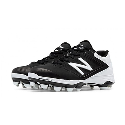 New Balance Women's Fastpitch Cleats