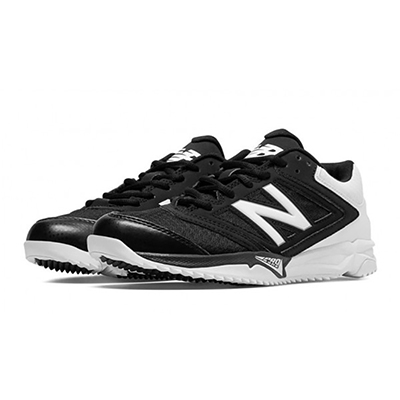 New Balance Women's Fastpitch Turf Shoes